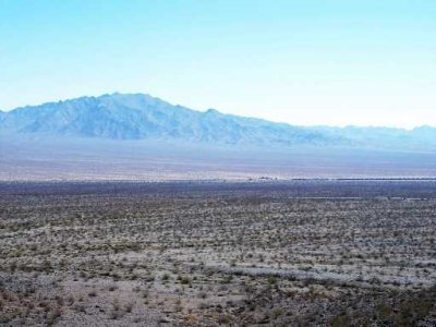 285 Panorama 4.jpg