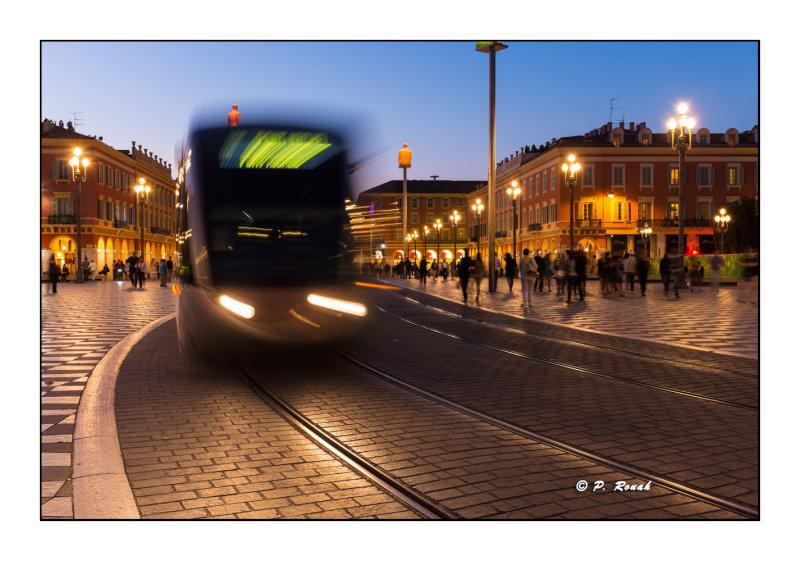IPS-9 - Tram - 0177