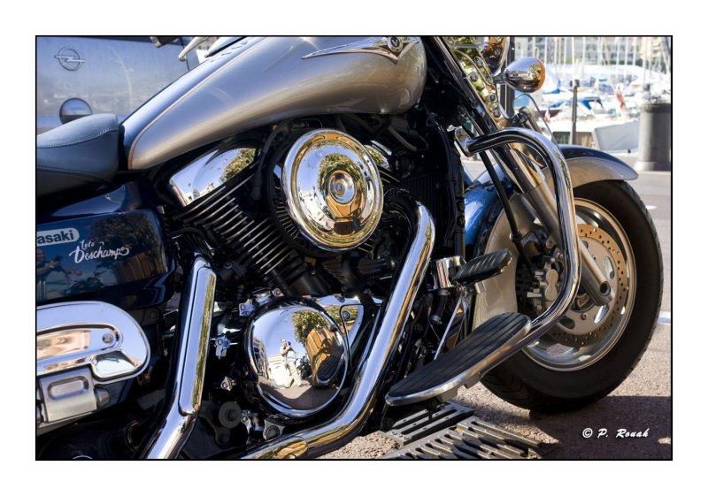 3544 - Triumph 2300cc