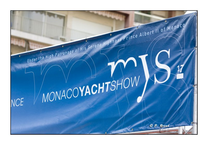 3628 - 17th Edition of MYS