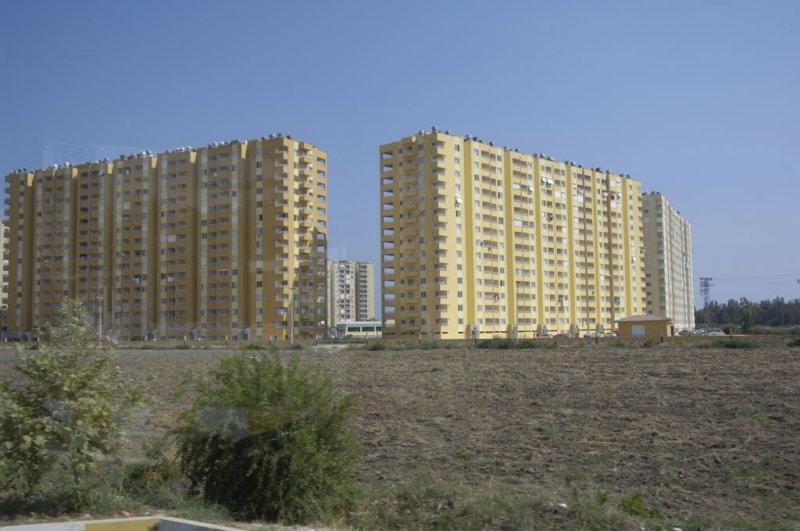 Kiz Kalesi 2006 09 2127.jpg