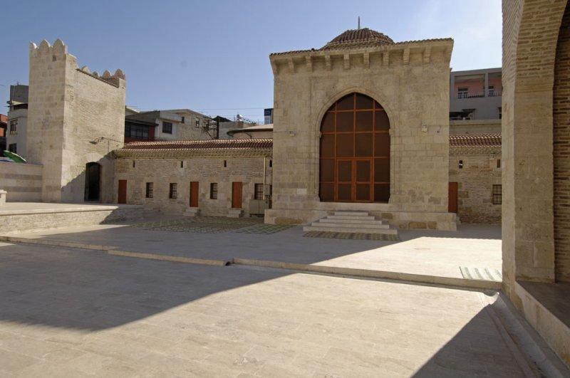 Adana 2006 09 1846.jpg