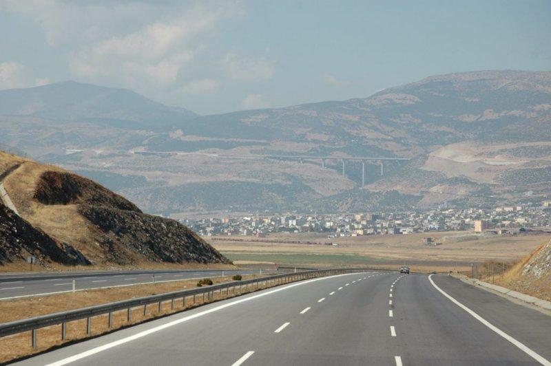 To Adana_2005_4292.jpg