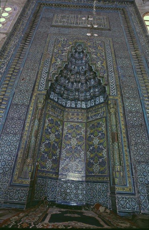 edirne muradiye mihrab reedit.jpg