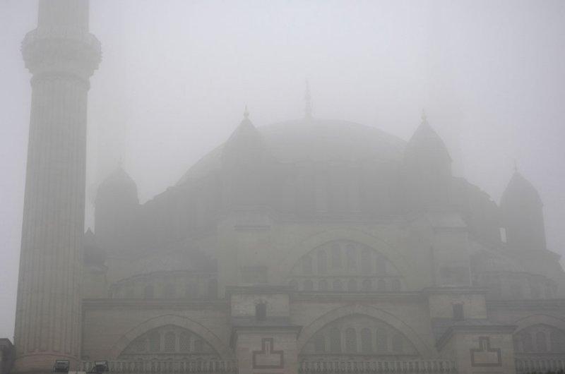 Edirne Selimiye Mosque dec 2006 0058.jpg