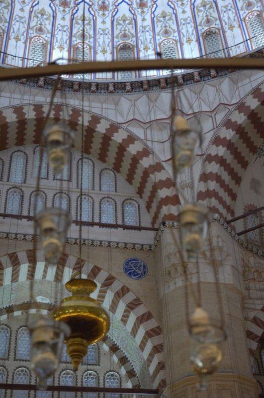 Edirne Selimiye Mosque dec 2006 0074.jpg