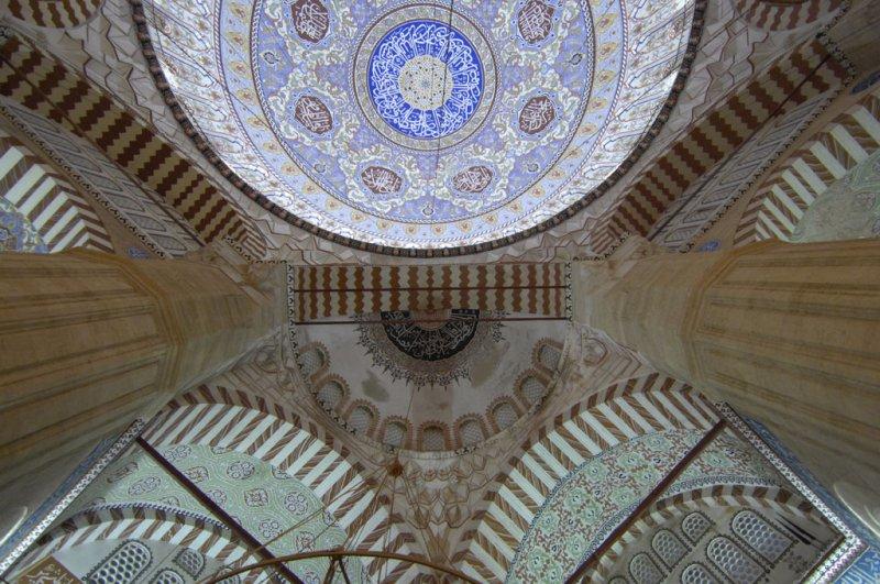 Edirne Selimiye Mosque dec 2006 0079.jpg