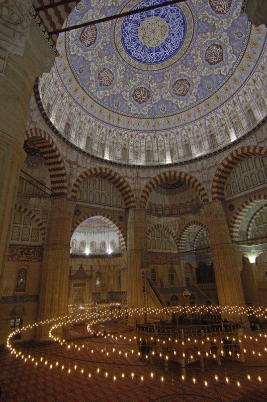 Edirne Selimiye Mosque dec 2006 0091.jpg