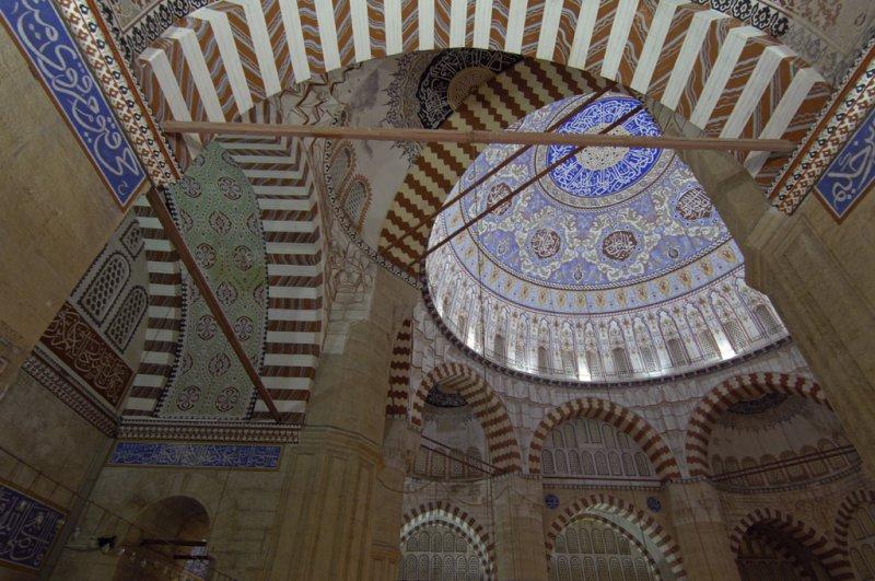 Edirne Selimiye Mosque dec 2006 0097.jpg