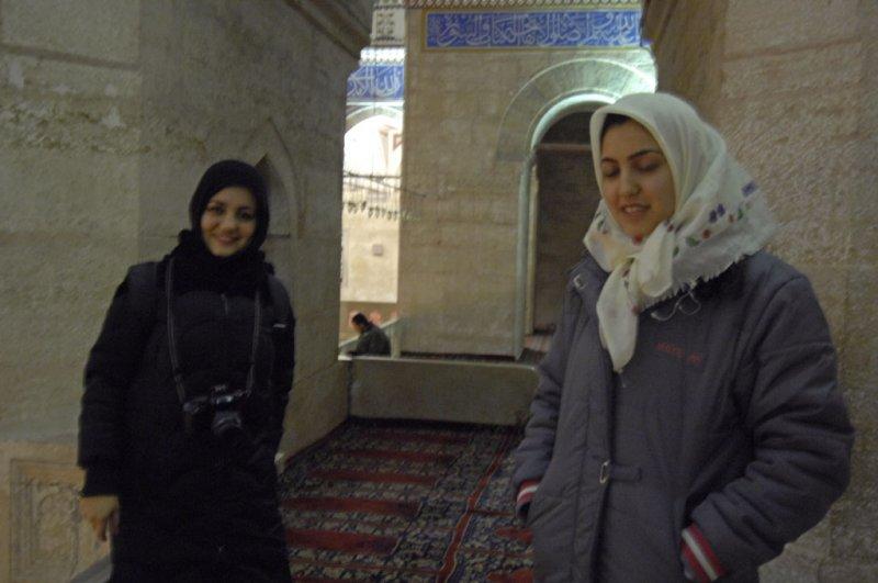 Edirne Selimiye Mosque dec 2006 0100.jpg