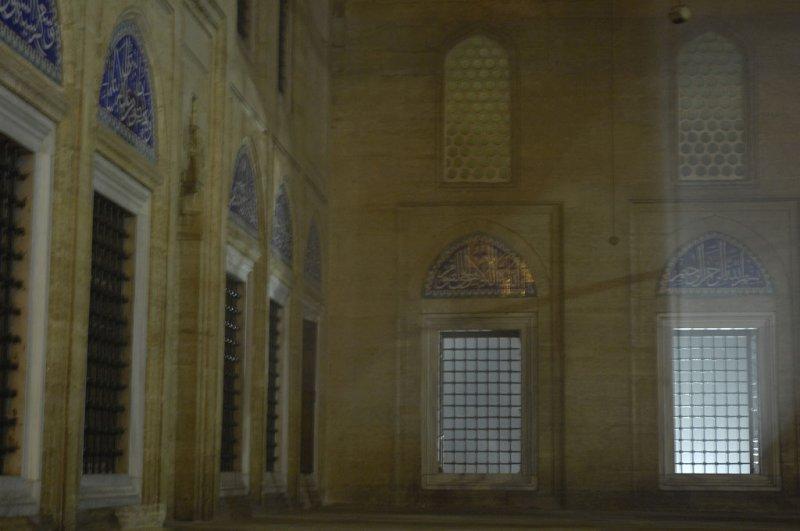 Edirne Selimiye Mosque dec 2006 0104.jpg