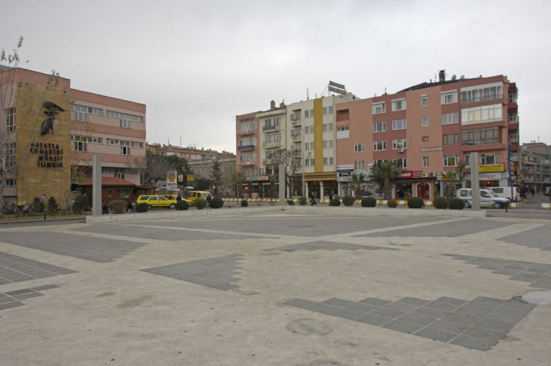 Canakkale 2006 2432.jpg