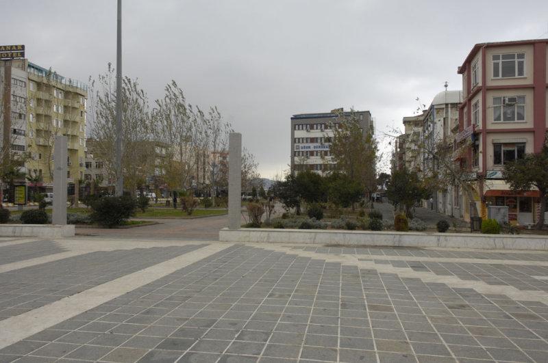 Canakkale 2006 2434.jpg