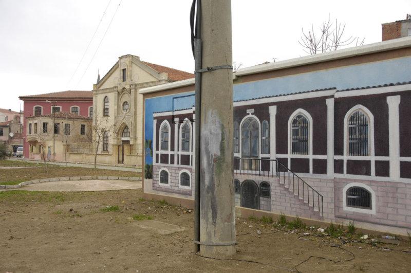 Canakkale 2006 2490.jpg