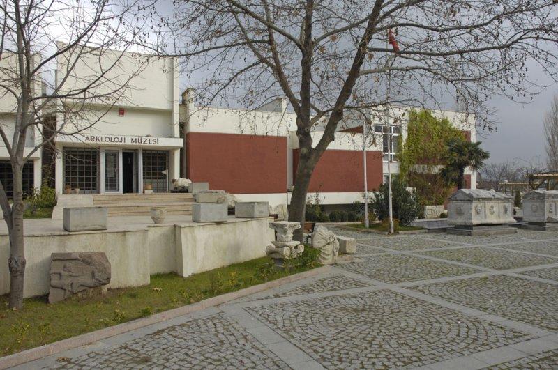 Canakkale 2006 2511.jpg