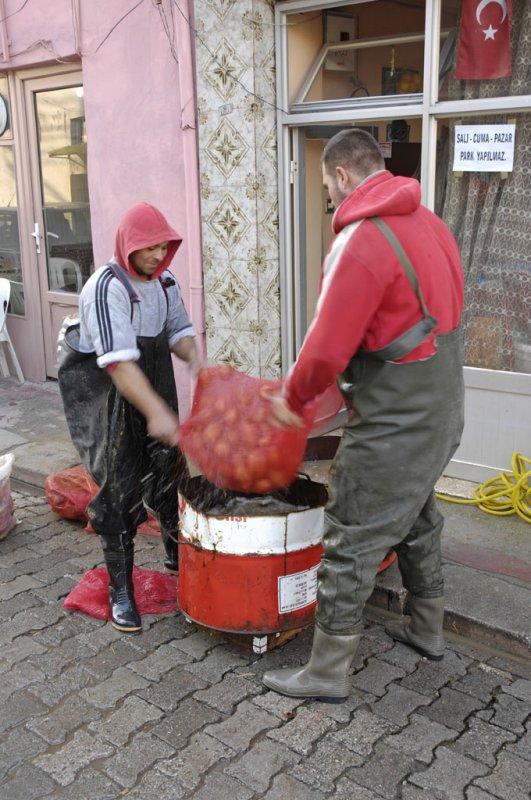 Canakkale 2006 2588.jpg