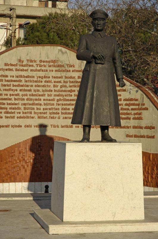 Canakkale 2006 2772.jpg