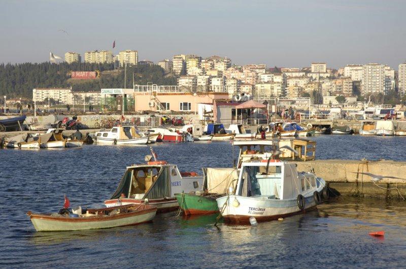 Canakkale 2006 2776.jpg