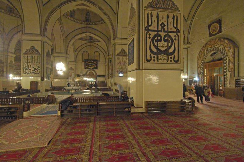 Bursa 2006 3010.jpg