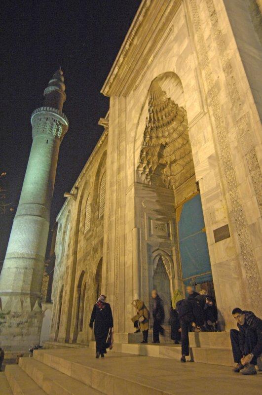 Bursa 2006 3014.jpg