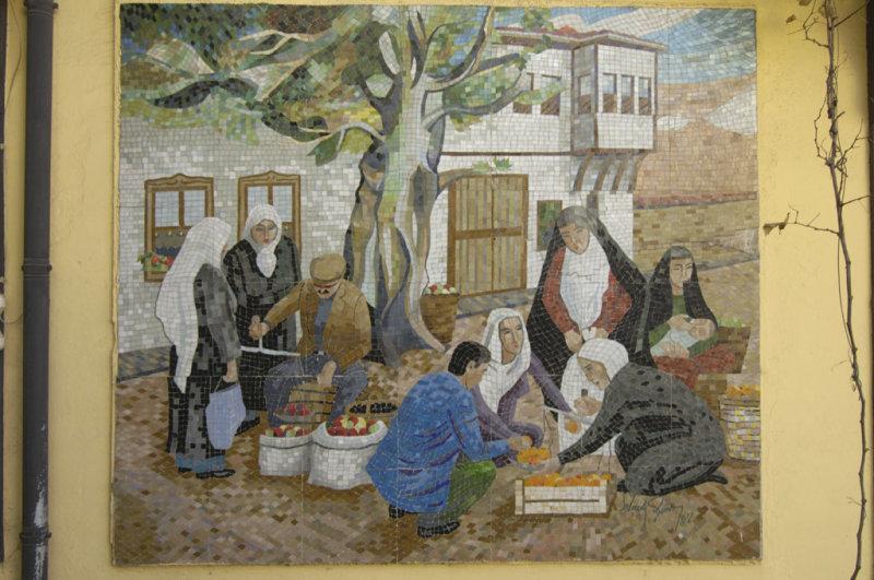 Bursa 2006 2951.jpg