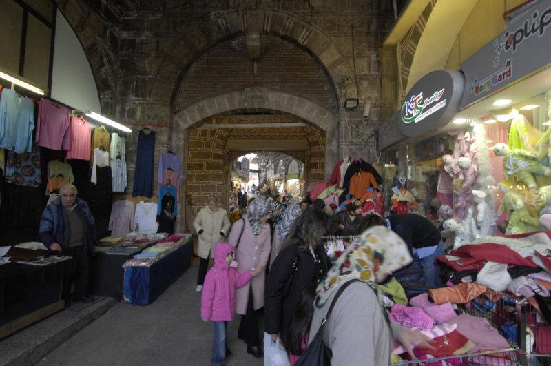 Bursa 2006 2956.jpg