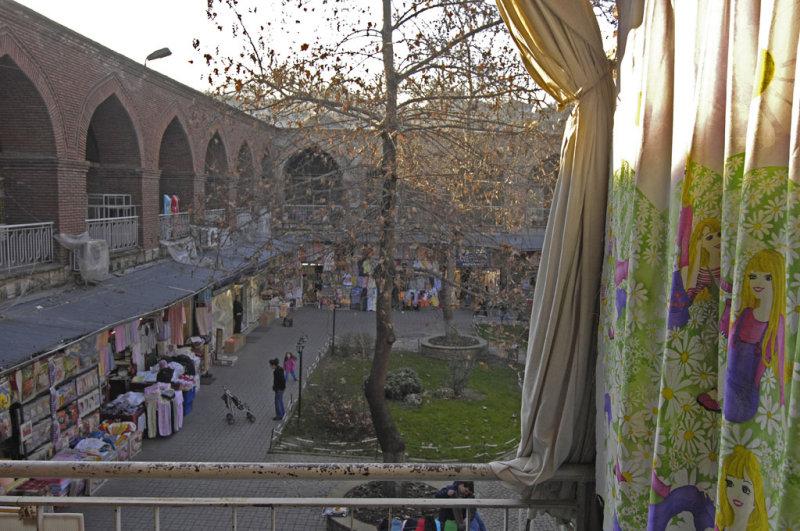 Bursa 2006 2965.jpg