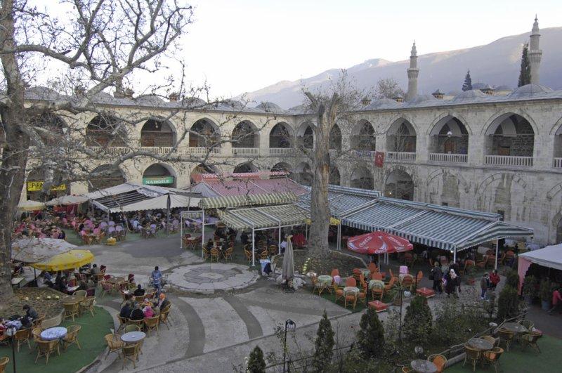 Bursa 2006 2976.jpg
