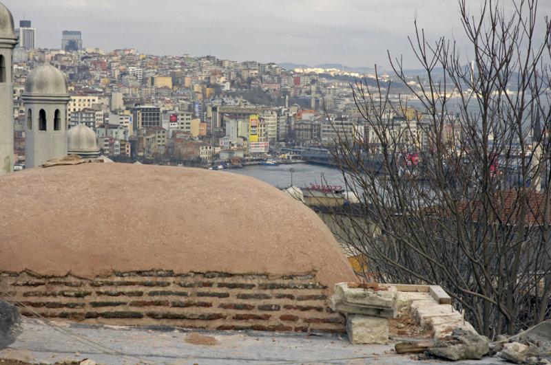 Istanbul dec 2006 3918b.jpg