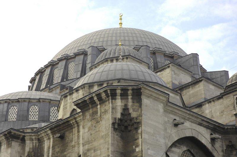 Istanbul dec 2006 3919.jpg