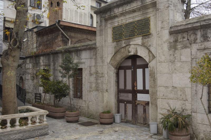 Istanbul dec 2006 3505.jpg