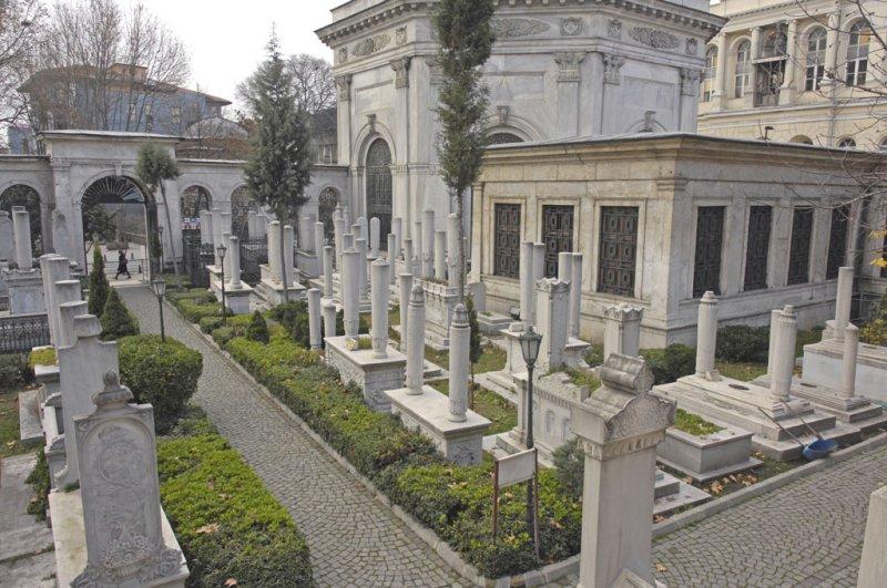 Istanbul dec 2006 3818.jpg