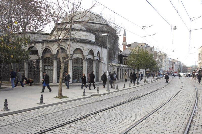 Istanbul dec 2006 3830.jpg