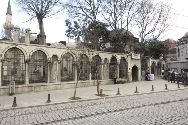 Istanbul dec 2006 3832.jpg