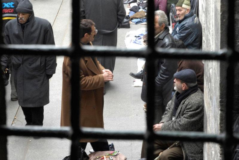 Istanbul dec 2006 3911b.jpg