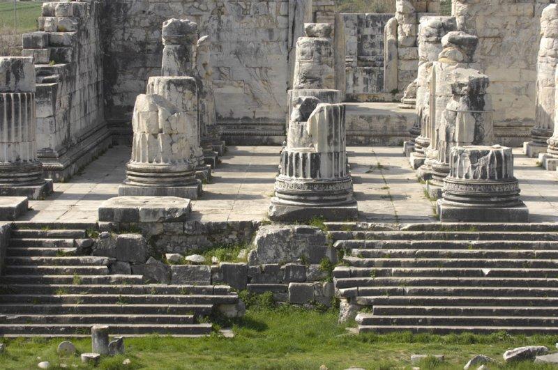 Didyma 2007 4401.jpg