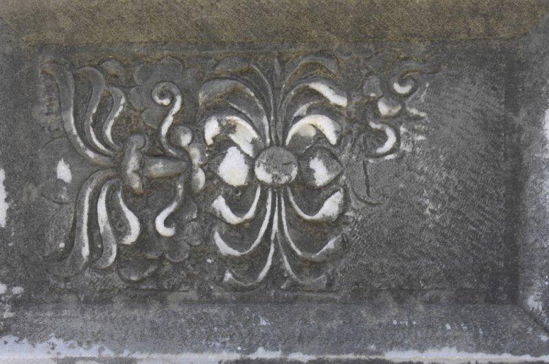 Didyma 2007 4424.jpg