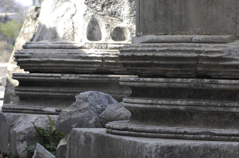 Didyma 2007 4434.jpg