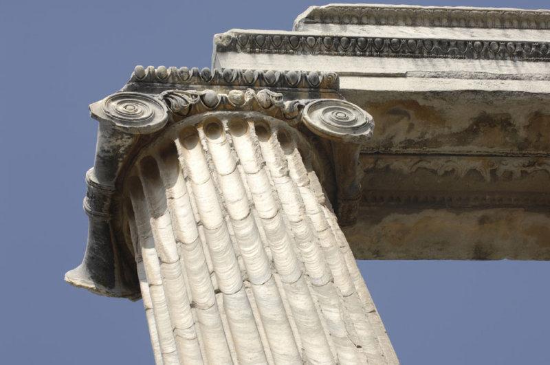 Didyma 2007 4439.jpg