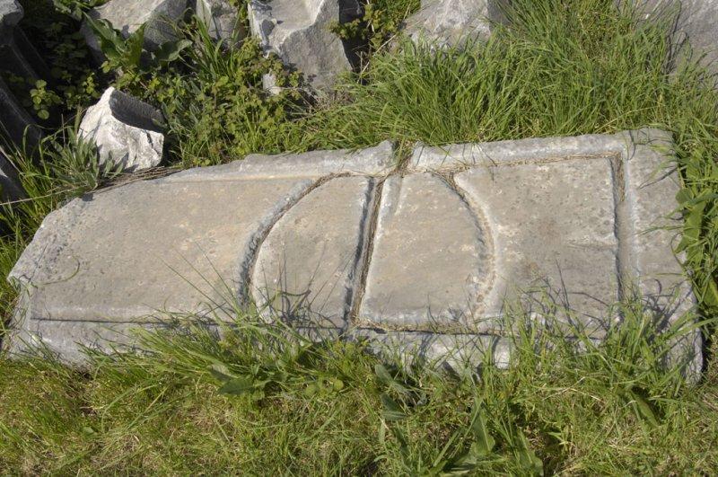 Didyma 2007 4482.jpg