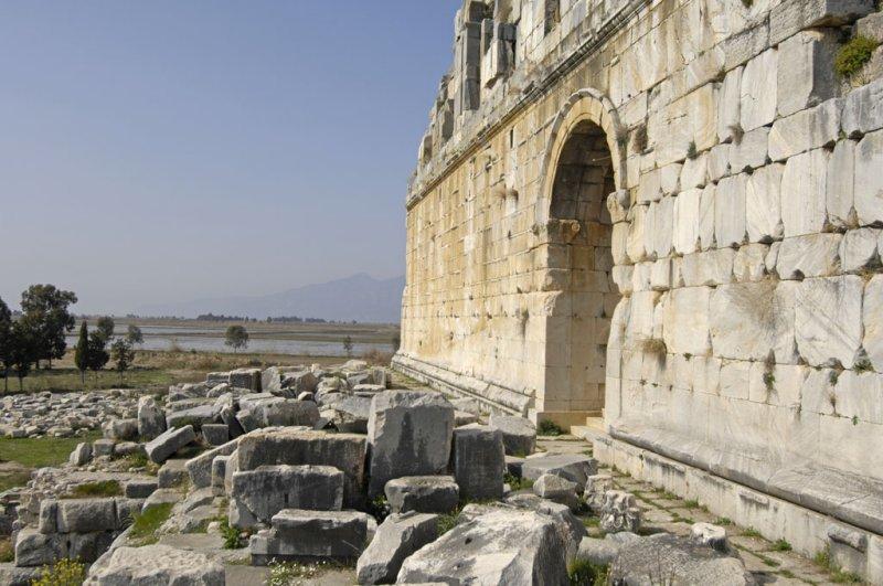 Miletus 2007 4519.jpg