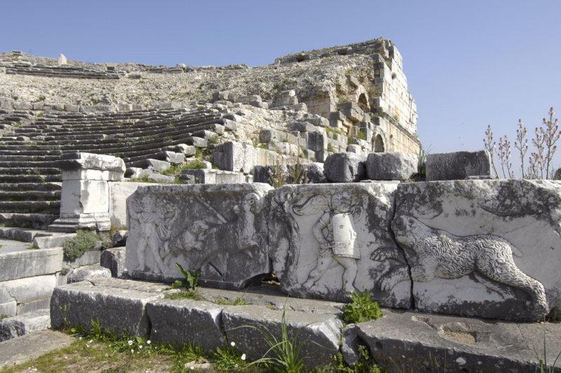 Miletus 2007 4523.jpg