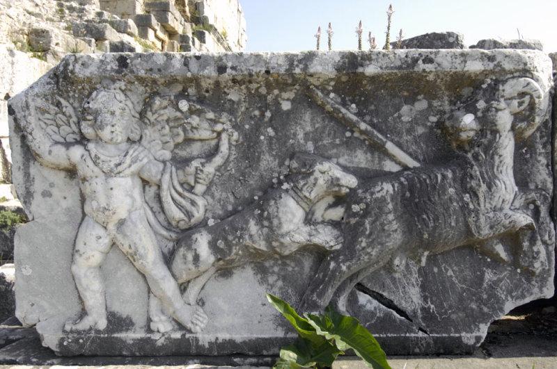 Miletus 2007 4525.jpg