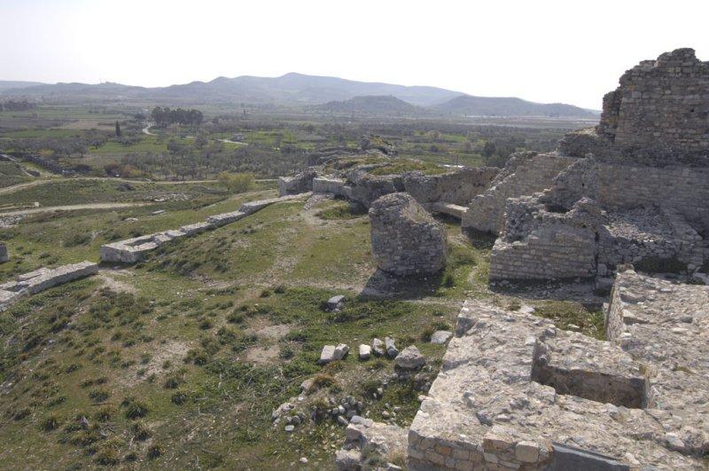 Miletus 2007 4540.jpg