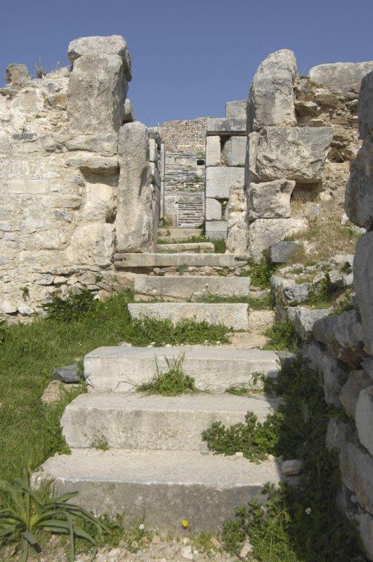 Miletus 2007 4514.jpg