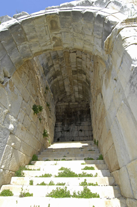 Miletus 2007 4529.jpg