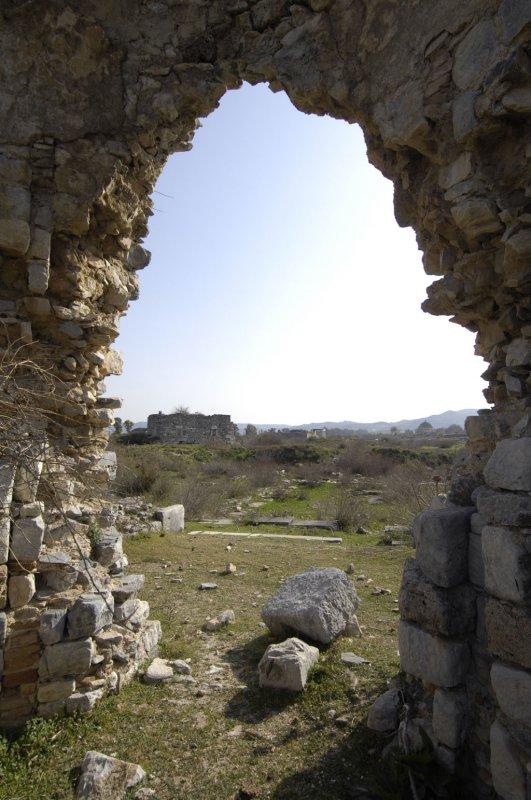 Miletus 2007 4571.jpg