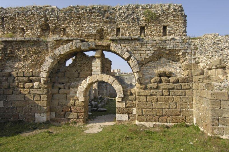 Miletus 2007 4612.jpg