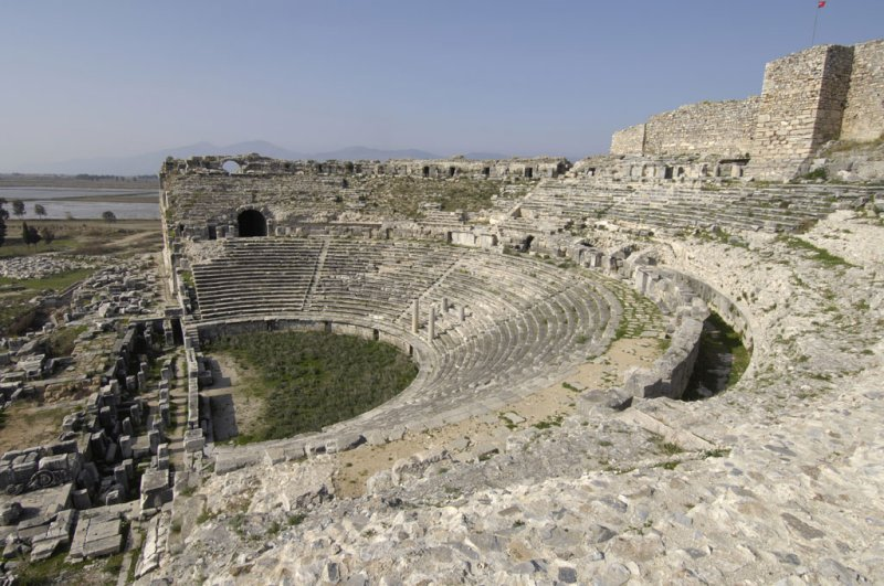 Miletus 2007 4561.jpg