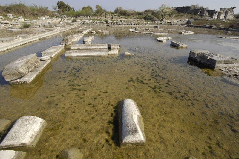 Miletus 2007 4575.jpg